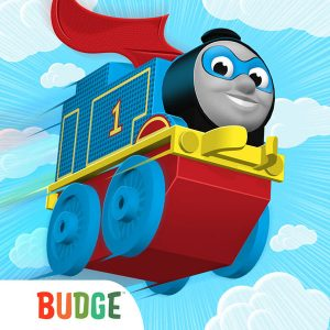 Thomas & Friends Minis iOS